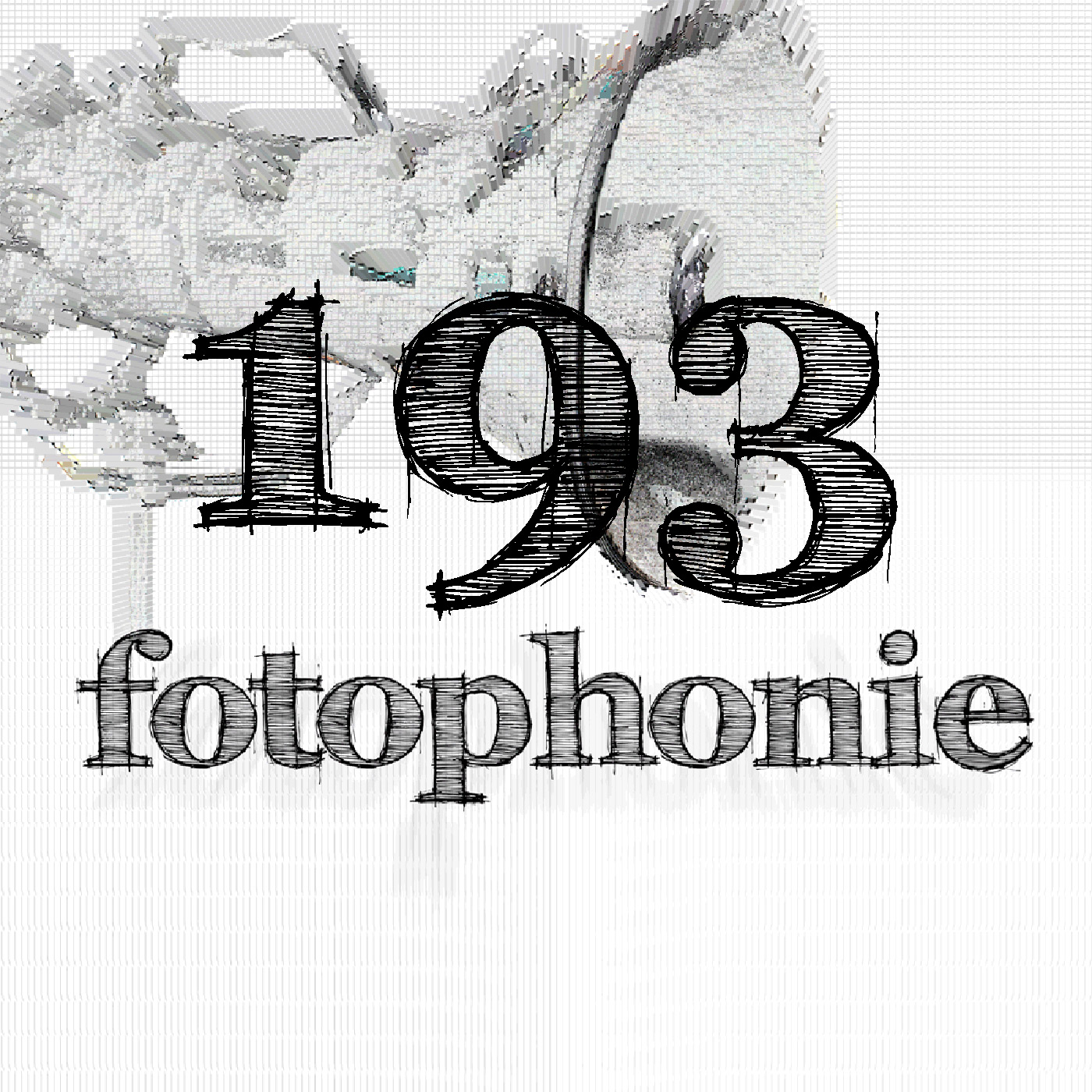 fotophonie 193 – Landpartie