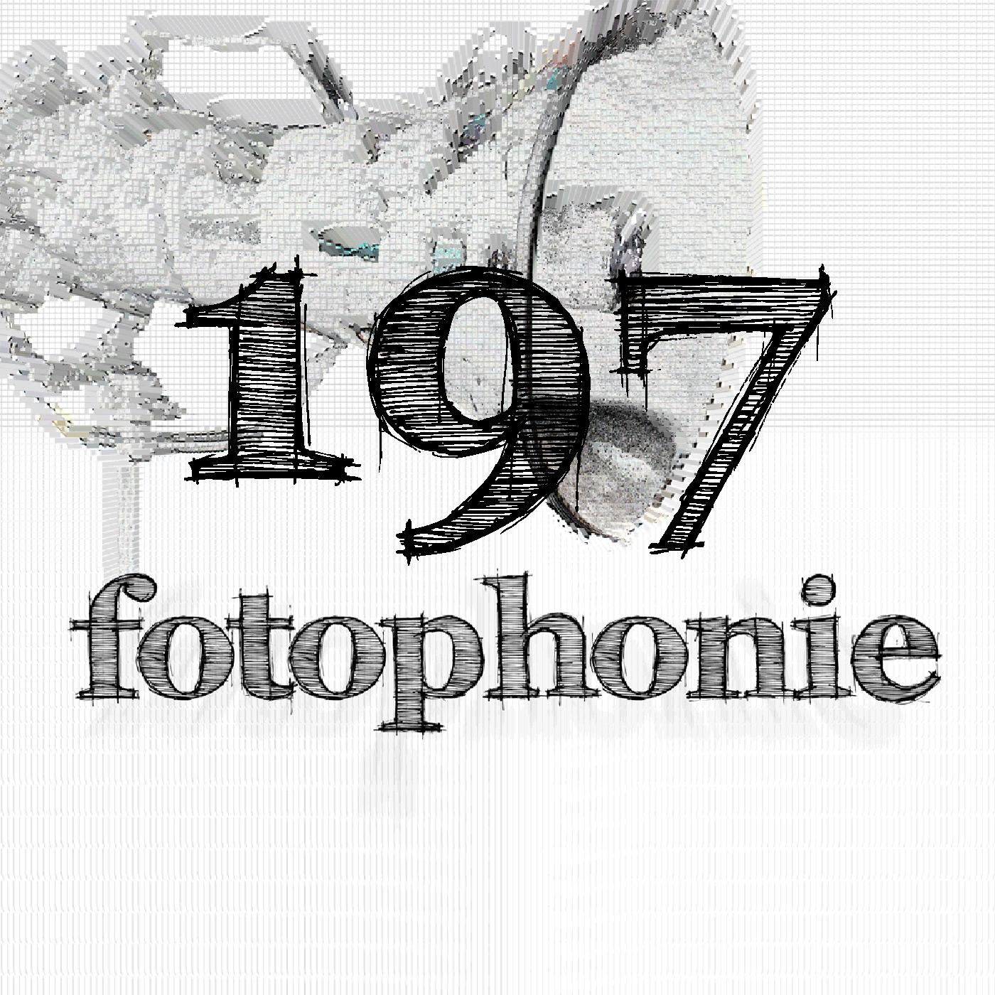 fotophonie 197 – Plattfuß im Kaukasus